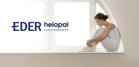 Helopal Preis by Fensterb 228 Nke In Gussmarmor Naturstein Oder Aluminium F 252 R
