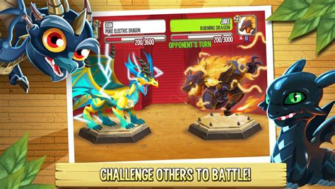x mod games dragon city top 30 most addictive facebook games of 2014 play now