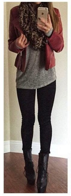 Bt11751 Grey Maroon Sweater Lover burgundy and grey tunic and sweater