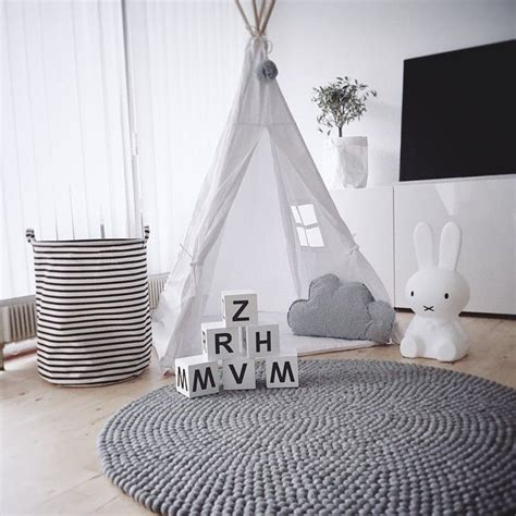 kinderzimmer teppich personalisiert die besten 17 ideen zu babyzimmer junge auf