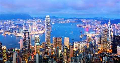 cheap flights dublin to hong kong from 375 jetcost