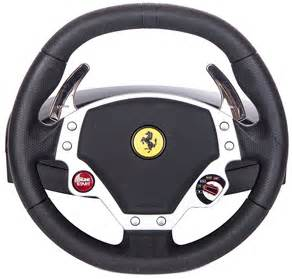 Steering Wheel For Xbox 360 Uk Steering Wheels For Xbox 360 Ps3 Ps2 And Pc Openwheeler