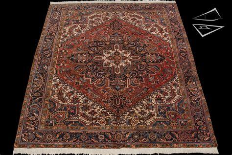 10 x 11 rug heriz square rug 10 x 11