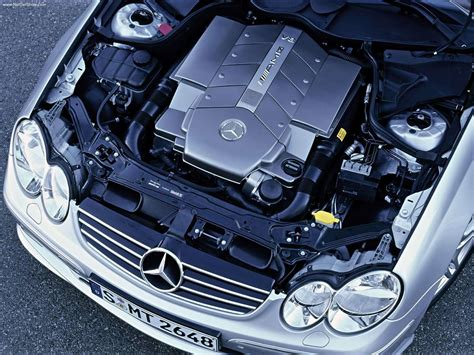 how cars engines work 2003 mercedes benz clk class parental controls mercedes benz clk55 cabriolet amg 2003 picture 17 of 18