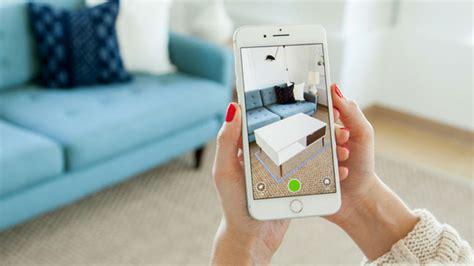aplikasi desain rumah  android terbaik siapa