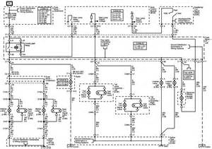 solved i need a wiring diagram for a 2004 saturn ion fixya