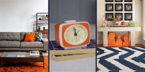 orange bedroom accessories the future s bright the future s orange