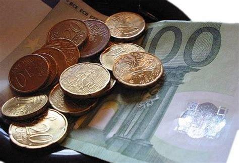 Versamenti In Contanti In Banca by Investireoggi It News Su Economia Fisco Finanza