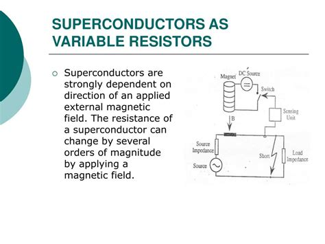 are resistors directional 28 images are resistors directional page 3 diynot forums are