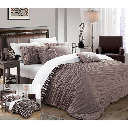 Oversized Duvets Oversized Duvet Covers Homesfeed
