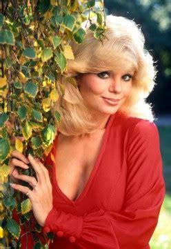 1970s female celebrities 70s sexiest tv actresses reelrundown