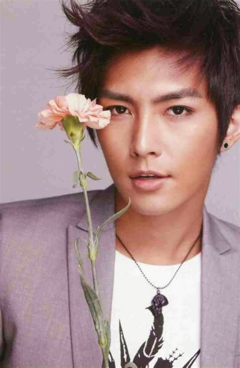 actor taiwan handsome top 10 most handsome taiwanese actors places to visit