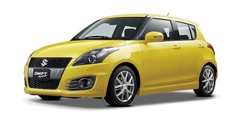 Auto Suzuki suzuki autos m 233 xico