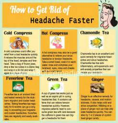 home remedies to get rid of a headache 25 best ideas about home remedy for headache on