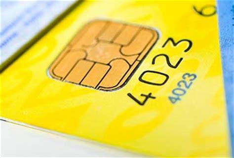 kreditkarte verloren geld weg welche kreditkarten ist die beste