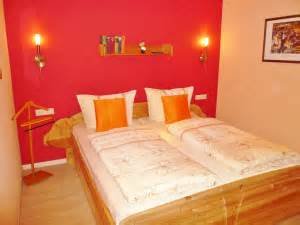 hübsche schlafzimmer willingen im sauerland exklusive ferienwohnung in