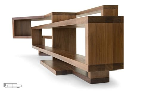 modern wood furniture vanityset info