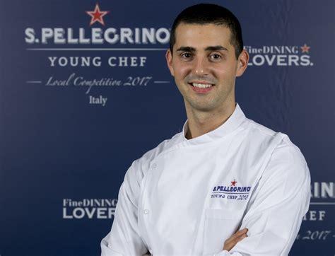 italiano cucina il miglior giovane chef italiano cucina a como la cucina