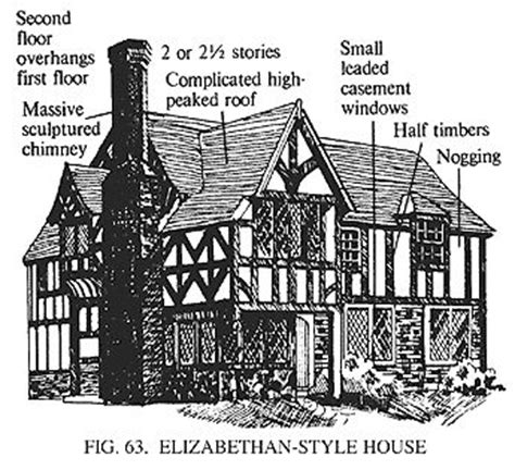 englefield house englefield is a late elizabethan e plan wattle and daub tudor and elizabethan era on pinterest