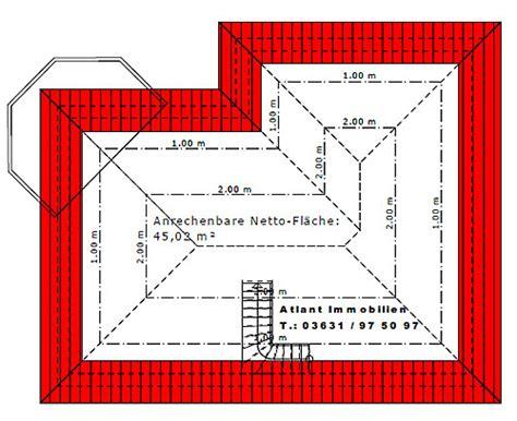 walmdach ausbauen winkelbungalow 100 mit ausbau dachgeschoss und erker