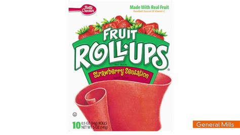 fruit roll up diy fruit roll ups