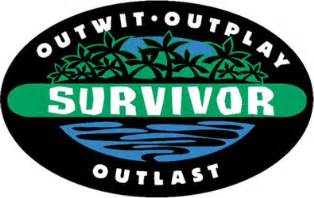 survivor contract the legal documents cbs gives
