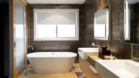brown and white bathroom ideas 18 sophisticated brown bathroom ideas home design lover