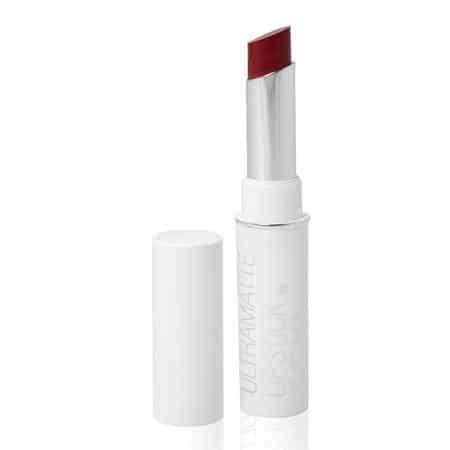 Lipstik Merk Zoya 10 merk lipstik warna merah terbaik untuk riasan sempurna