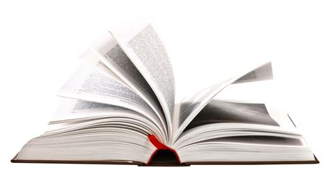 Book Open Png | open book png www pixshark com images galleries with a