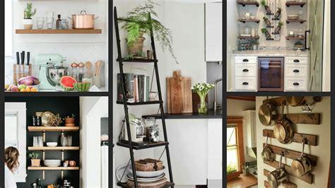 open shelving in kitchen ideas open shelving kitchen ideas kitchen interior designs