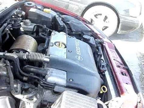 Kr Cabin Filter For Audi A6 wie kann ich luftfilter wechseln luftfilter austausch