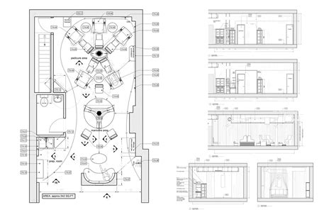 design your own salon floor plan gurus floor