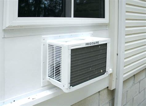 mitsubishi mini split cost cost of ductless heating and cooling ductless cost of