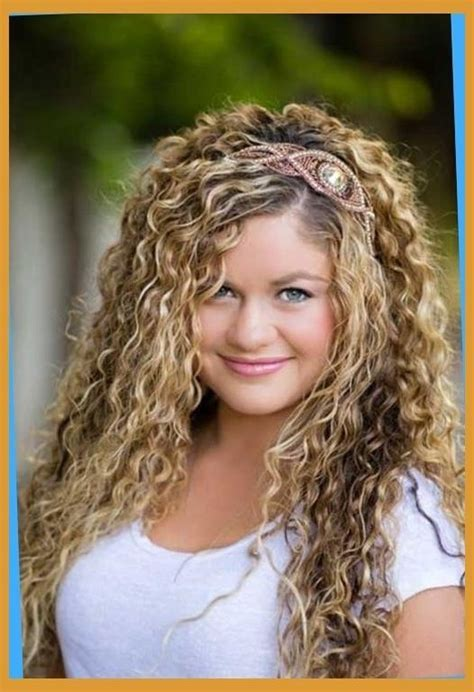 long multilayer permed hairstyles 2014 photo gallery of long hairstyles permed hair viewing 11