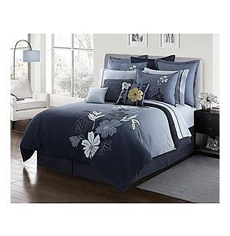 Baju Set Kulot Linen Nayla Brown 1000 images about bedding on comforter sets comforter and pillow shams