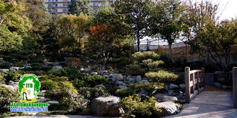 jasa pembuatan akta kelahiran cimahi jasa pembuatan taman minimalis di bandung cimahi jasa