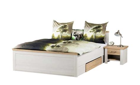 Bett Kopfteil Polster 209 by Betten G 252 Nstig Kaufen 187 Verschiedene Bett Designs L H 246 Ffner