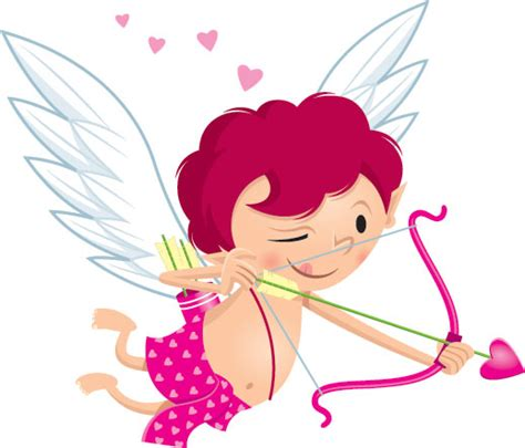 cupid and cupid pictures clipart best