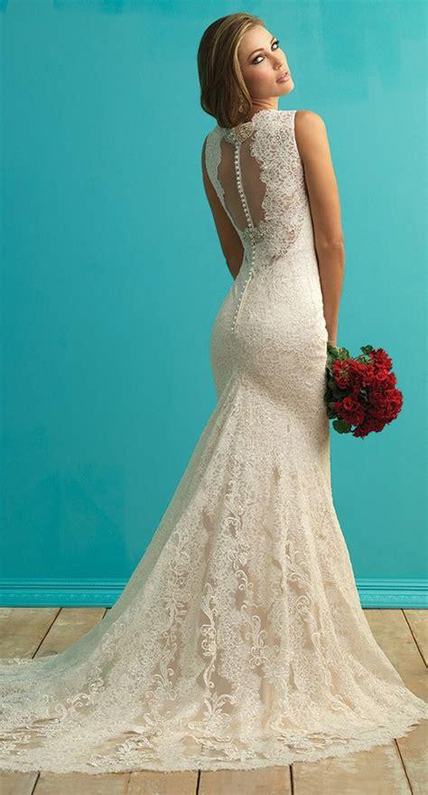 braut calories allure bridals fall 2015 wedding dresses pinterest