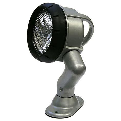 Lighting Specialties by Specialty Lighting