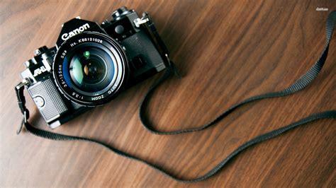 camera design wallpaper camera wallpaper 1920x1080 55973