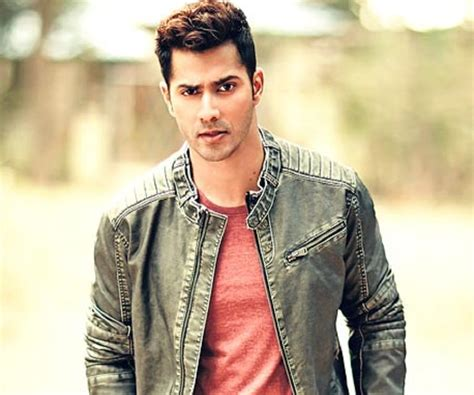 biography varun dhawan varun dhawan biography facts childhood family life