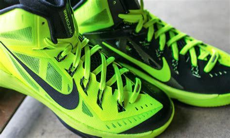Sepatu Basket Nike Hyperdunk nike hyperdunk 2014 release calendar