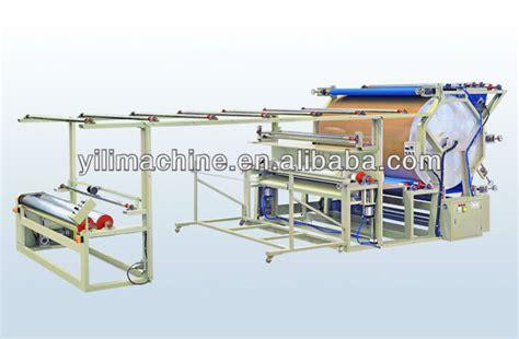 Mesin Laminating Water Based yl wb869 water based adhesive foam laminating machine