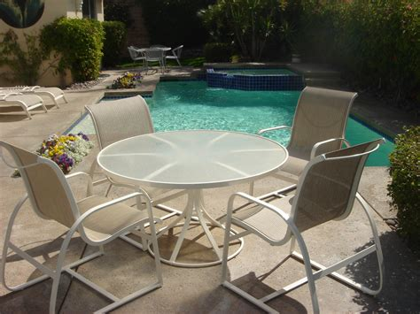 Patio Furniture Palm Springs Palm Springs Outdoor Wicker Patio Furniture Doctors