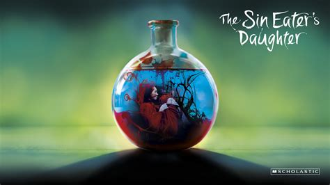 libro the sin eaters daughter recensione the sin eater s daughter melinda salisbury sweety readers