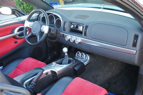 Ssr Interior by Ssr Interior Pictures To Pin On Pinsdaddy