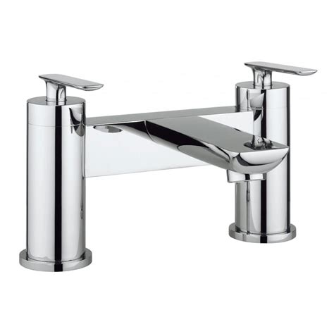 bathroom supplies online crosswater silk bathroom taps bathroom supplies online