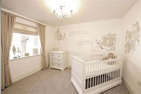 beatrix potter wall stickers these beatrix potter rabbit wall stencils