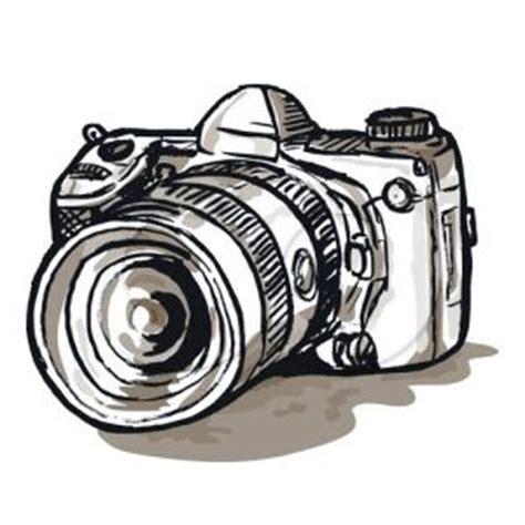 Kamera Canon Wilayah Makassar image gallery kamera